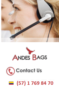 http://www.andesbags.com.co/wp-content/uploads/2017/03/Contacto_2.png